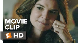 Nonton Claire In Motion Movie Clip   What Do You Think   2016    Betsy Brandt Movie Film Subtitle Indonesia Streaming Movie Download
