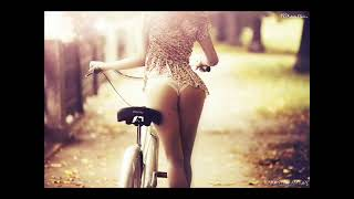 Deep House Chill Out Lounge Music   Mixed By Dj Regard   2014  