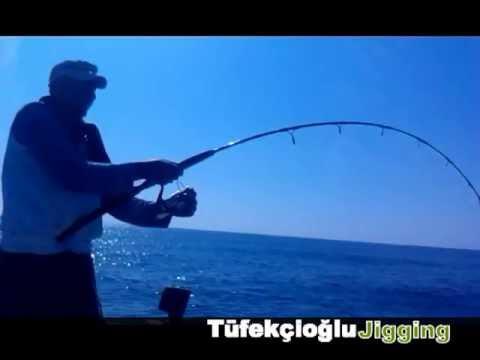 владимир кузнецов подводная рыбалка