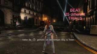 Video Ninja Gaiden 3: Razor's Edge Wii-U,PS3,360/ How to Unlock All Costumes/ whit my old Beat MP3, 3GP, MP4, WEBM, AVI, FLV Desember 2018