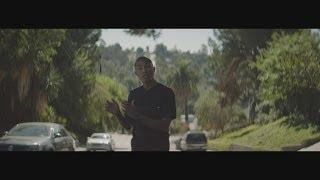 Pharrell Williams - Happy (6AM)