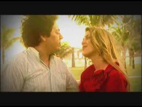 DANIEL DIAU - Mais uma belíssima canção na voz de Daniel Diau e agora com uma participação pra lá de especial Roberta Diau sua esposa e conpanheira na caminhada com Cristo...
