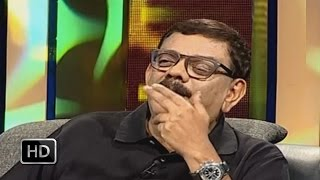 Video Priyadarshan on his 'fight' with Mohanlal for a girl MP3, 3GP, MP4, WEBM, AVI, FLV Maret 2019