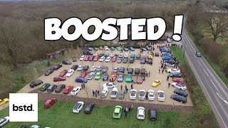 Nonton Boosted UK Supercar meet in Aylesbury Film Subtitle Indonesia Streaming Movie Download