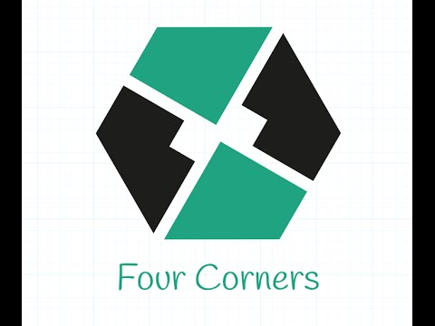 Old Four Corners - Trailer