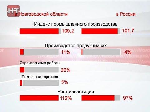 На заседании коллегии областного управления налоговой службы обсудили результаты работы ведомства в 2014 году