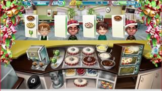 tricks cooking craze