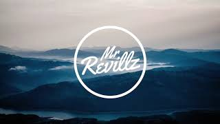 ♫ Nombe - Young Hearts (De Hofnar Remix) ♫↳ http://apple.co/2wGgzXaFor more quality music subscribe here → http://bit.ly/J9hEMWMrRevillz on Spotify → http://spoti.fi/1VB7bZB• Follow MrRevillzYoutube - http://youtube.com/MrRevillzFacebook - http://facebook.com/MrRevillzSoundcloud - http://soundcloud.com/MrRevillzSpotify - http://spoti.fi/1UKVReLTwitter - http://twitter.com/MrRevillzInstagram - http://instagram.com/MrRevillz_Snapchat - MrRevillz• Follow De HofnarFacebook - http://facebook.com/hofnarmusicSoundcloud - http://soundcloud.com/de-hofnar• Follow NoMBeFacebook - http://facebook.com/NoMBeMusicSoundcloud - http://soundcloud.com/nombe• Picture by Ioana Ursachehttp://ioanaursache.ro• Get a MrRevillz T-Shirt!http://mrrevillz.bigcartel.comFor any business enquiries, photo and song submissions or anything else please do not hesitate to contact us - Info@MrRevillz.com