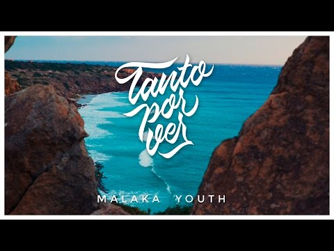 "Malaka Youth anticipa ""Tanto por ver"""