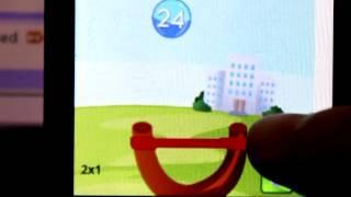 สูตรคูณ (Multiplication V1.1) YouTube 视频