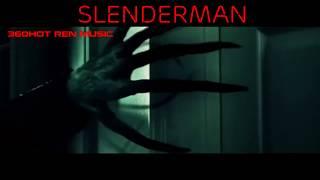 Rap Về Slenderman   Huyền Thoại Ông Kẹ   360hot Music