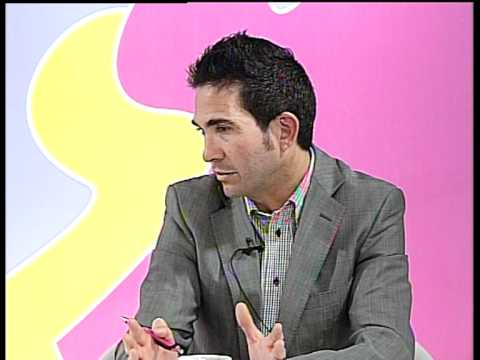 Entrevista a Raúl Martín, product manager de la empresa Innovasoft