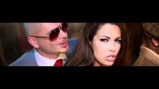 Nayer Ft  Pitbull & Mohombi   Suavemente CDQ   YouTube
