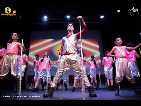 Dangal Title Track song|dangal title song|dance|lyrics| dangal full movie  dangal songs aamir khan