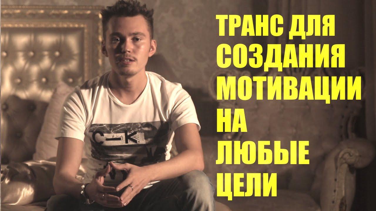 транс девушки на кмв: