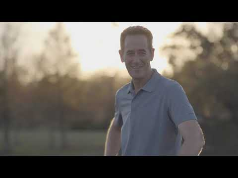 #golfconnects with Rich Lerner | Golf Channel