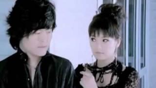 YouTube   Tình yêu trong sáng Nhạc Hoa