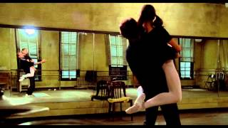 Download Video Father & daughter - All that jazz MP3 3GP MP4