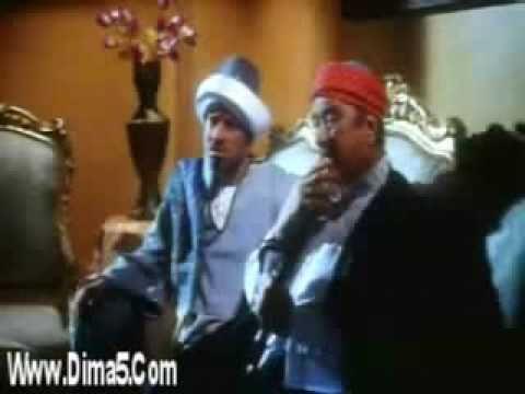 يوتيوب مصري > مكتبة افلام اسماعيل يسن كاملة Hqdefault