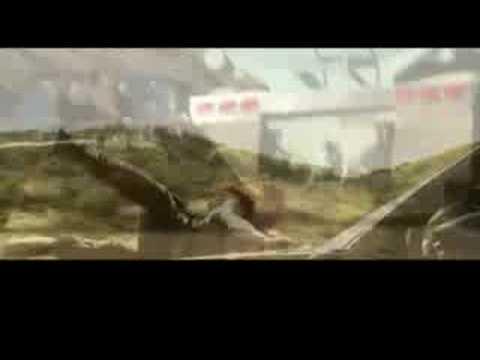 Szybcy i Wściekli 4 / Fast and Furious 4 (2009) Trailer