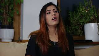 سریال کمدی « پندک » قسمت هفتم / Pondok Series- Episode 7