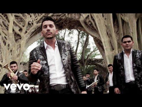 Banda Los Recoditos - No Le Hago Falta - Thumbnail