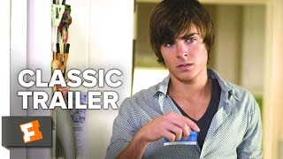 Nonton 17 Again (2009) Official Trailer - Zac Efron, Matthew Perry Movie HD Film Subtitle Indonesia Streaming Movie Download