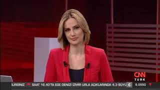 Sarıgöl Kentsel Dönüşüm (12B) Kura Çekimi - Cnn Türk