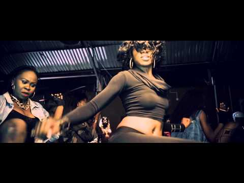 ragga - Visit www.freemedigital.com for more details on digital distribution. * Ragga Ragga Official Music Video by Seyi Shay. Directed by Clarence Peters Official W...