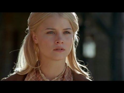 Love Takes Wing - Movies 2009 - Lou Diamond Phillips - Western Romance Movies [ Fᴜʟʟ Hᴅ ]