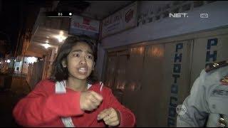 Video Melihat Maling Membobol Jendelanya, Wanita Ini Histeris & Minta Tolong - 86 MP3, 3GP, MP4, WEBM, AVI, FLV Juli 2018