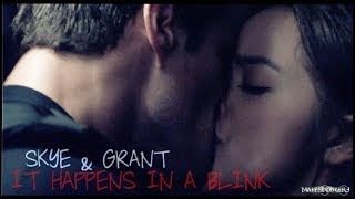 Nonton Skye   Grant L It Happens In A Blink   1x17  Film Subtitle Indonesia Streaming Movie Download