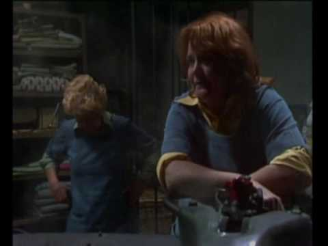 Prisoner Cell Block H gaffes, bloopers, mistakes & continuity errors - Part Seven