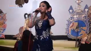SELAWASE~ANINDIA SAFITRI~MUSIC BY CAKRA BUDAYA~1