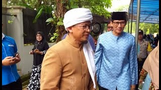 Video Terbaru Kocak..!! FULL Kajian & Talkshow Aa Gym dan Sandiaga Salahuddin Uno di Majelis Ta'lim Aisyah MP3, 3GP, MP4, WEBM, AVI, FLV November 2018