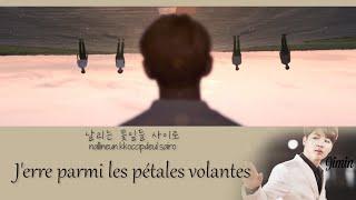 BTS - Epilogue : Young Forever - MV Vostfr