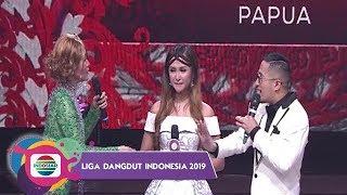 Video Inul Menangis Gara Gara Nony-Papua Dan Ibunya Sakit Hati Ke Inul, Ternyata.. - LIDA 2019 MP3, 3GP, MP4, WEBM, AVI, FLV April 2019