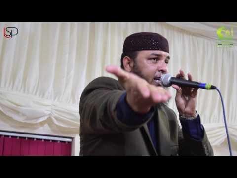 Video HD | Hafiz Abubakar Hadri (Pakistan) | Al Hikmakh Centre | UK 2016 download in MP3, 3GP, MP4, WEBM, AVI, FLV January 2017