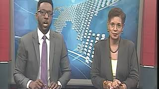 Video TVJ Prime Time News (Headlines) - Sept 20 2018 MP3, 3GP, MP4, WEBM, AVI, FLV Januari 2019