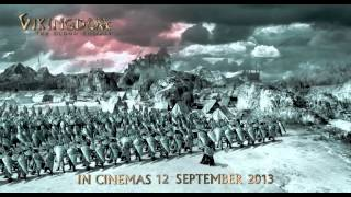 Nonton Vikingdom   Tv Commercial Film Subtitle Indonesia Streaming Movie Download