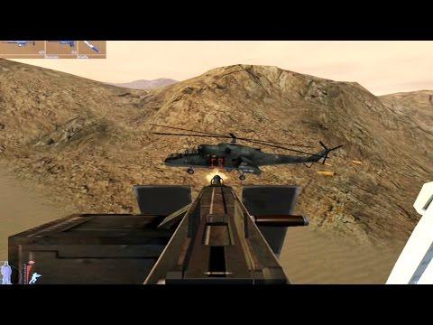 Igi 2 Mission 12