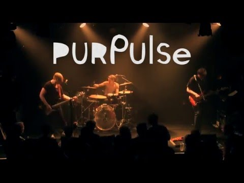 PURPULSE