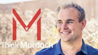 Kurt - Nursing - Murdoch University