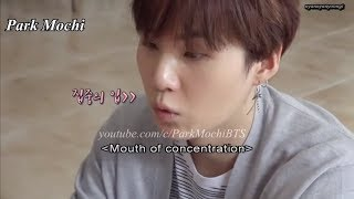 Video BTS 'You Laugh = You Lose' Challenge MP3, 3GP, MP4, WEBM, AVI, FLV Maret 2019