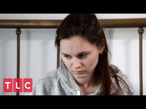 Julia Wants Off the Farm! | 90 Day Fiancé