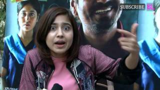 Nonton Haramkhor   Shweta Tripathi's Interview Film Subtitle Indonesia Streaming Movie Download