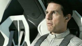 Nonton Oblivion  2013    Official Trailer  1  Hd  Film Subtitle Indonesia Streaming Movie Download