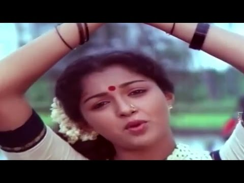 Video Aasayilae Pathikatti - Enga Ooru Kavalkaran - Ramarajan, Gouthami - Tamil Video Songs download in MP3, 3GP, MP4, WEBM, AVI, FLV January 2017
