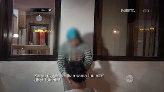 Video Ibu Ini Menangis Setelah Mengetahui Anaknya Terlibat Keributan - 86 MP3, 3GP, MP4, WEBM, AVI, FLV Desember 2018