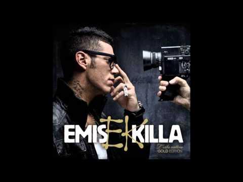 , title : 'EMIS KILLA - MEGLIO DI COSI' (CON TESTO)'